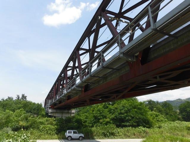久米川りょう (3)