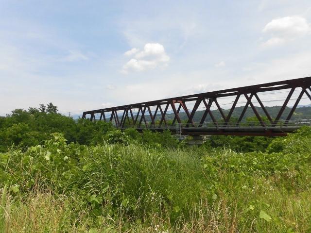 久米川りょう (4)