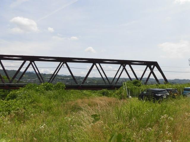 久米川りょう (5)