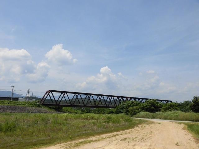 久米川りょう (7)