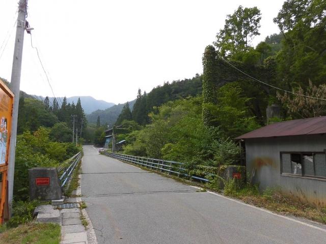 栂橋 (9)
