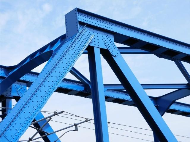 千曲川橋りょう (4)