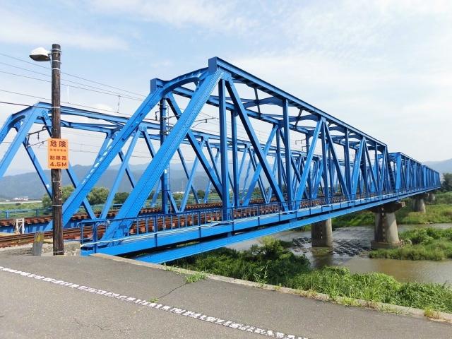 千曲川橋りょう (5)