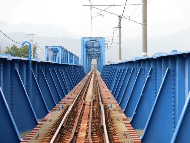 千曲川橋りょう (8)
