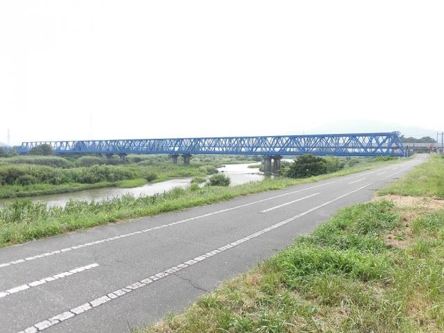 千曲川橋りょう (11)