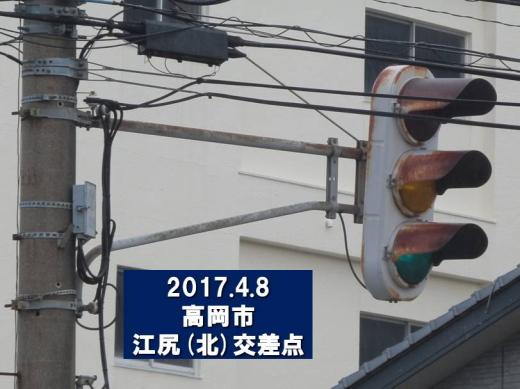 170408-31.jpg