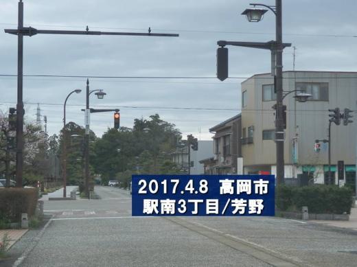 170408-46.jpg