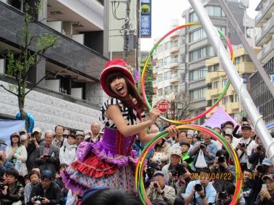 s-IMG_5364.jpg