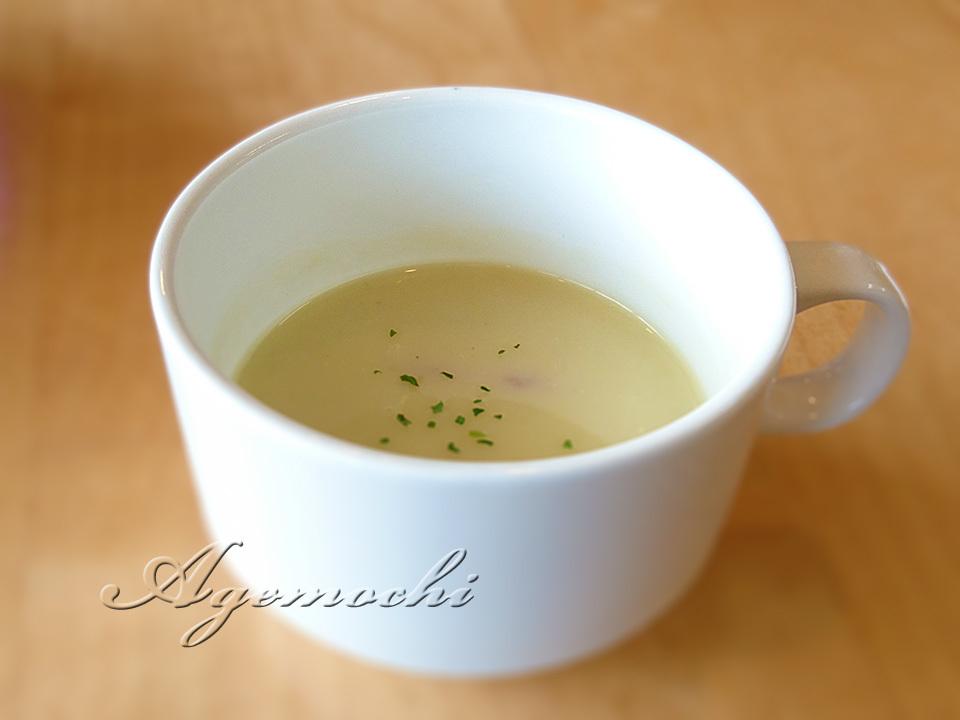 geshumac4_soup.jpg