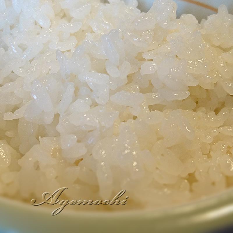 mrburg_rice.jpg
