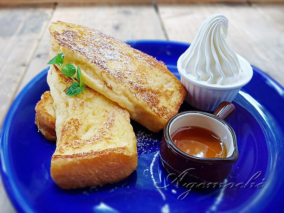 nicol_french_toast.jpg