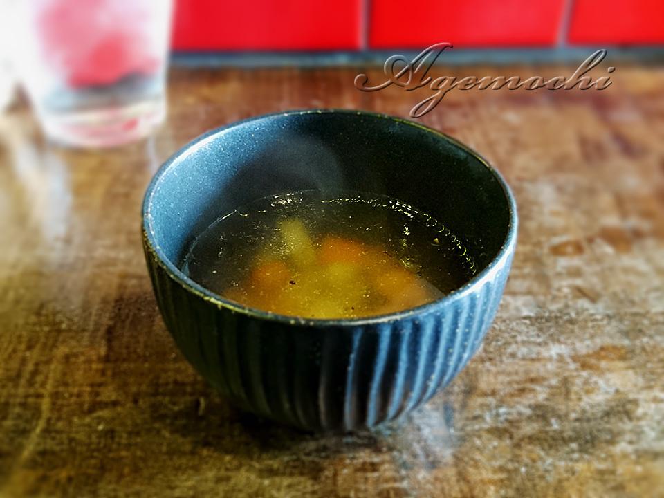 pollo_soup.jpg