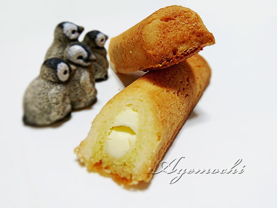 tokubo_cheese.jpg