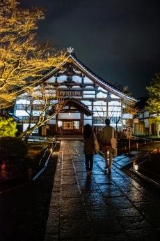 2017_kodaiji_8.jpg