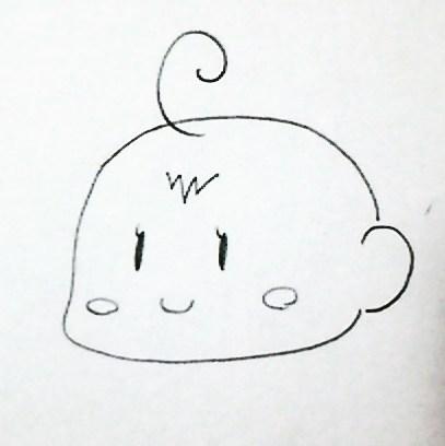 moblog_57ef0d60.jpg