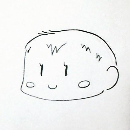 moblog_ad2d59e1.jpg