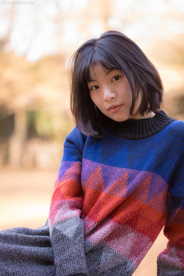 Ru2017yoyogi-20.jpg