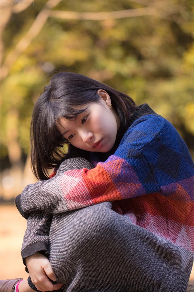 Ru2017yoyogi-21.jpg