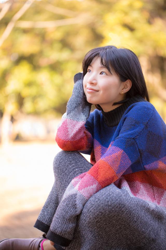 Ru2017yoyogi-23.jpg
