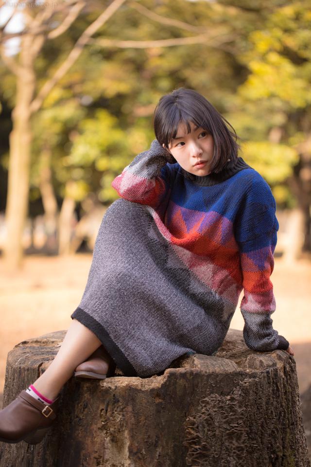 Ru2017yoyogi-25.jpg