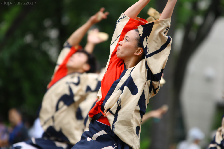 azuki2016hara-12.jpg