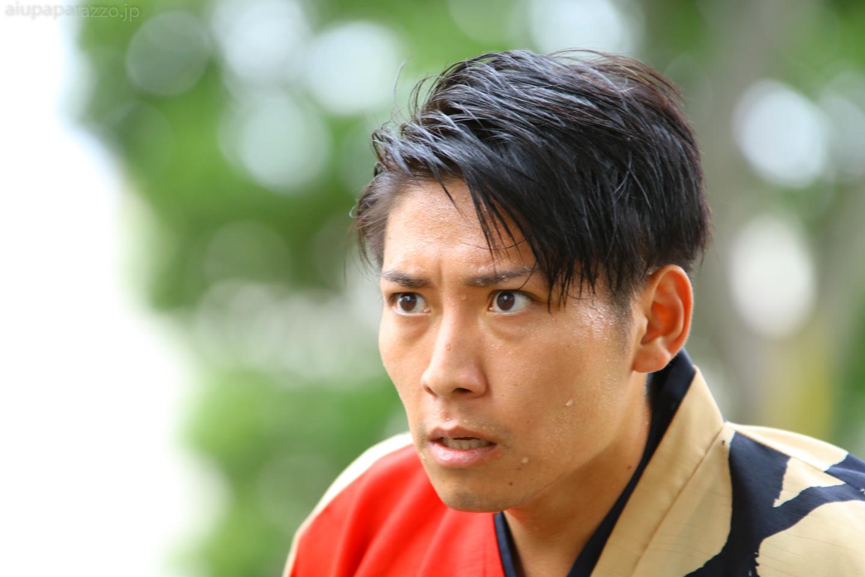 azuki2016hara-16.jpg