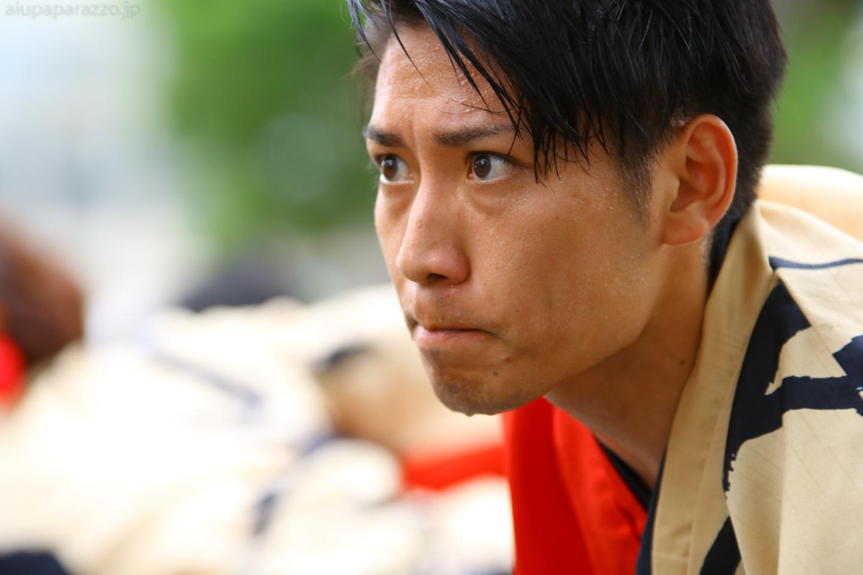 azuki2016hara-20.jpg