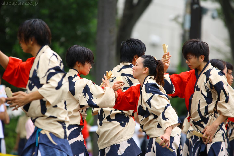 azuki2016hara-9.jpg