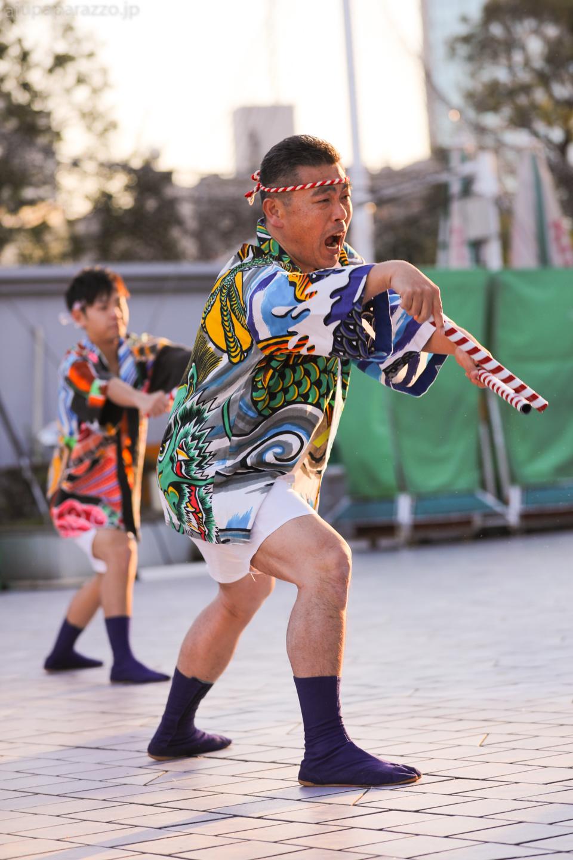 hukagawa2017ushi-15.jpg