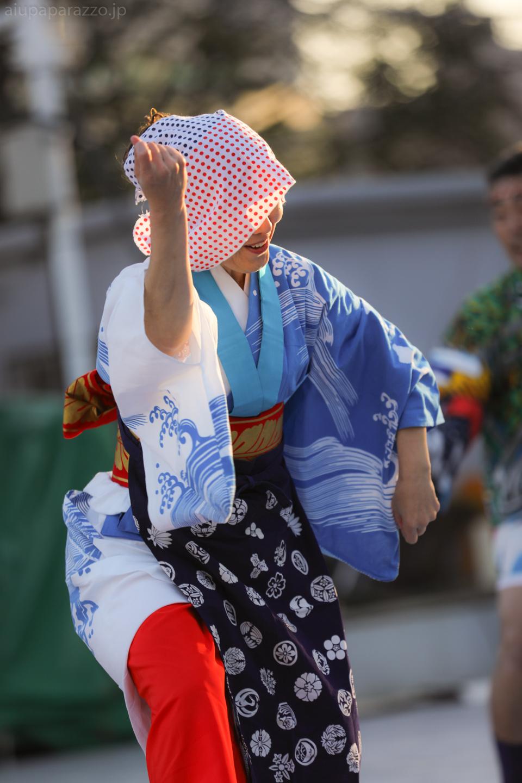 hukagawa2017ushi-26.jpg