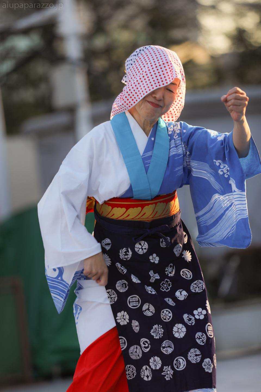 hukagawa2017ushi-27.jpg