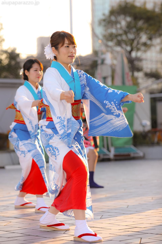 hukagawa2017ushi-6.jpg