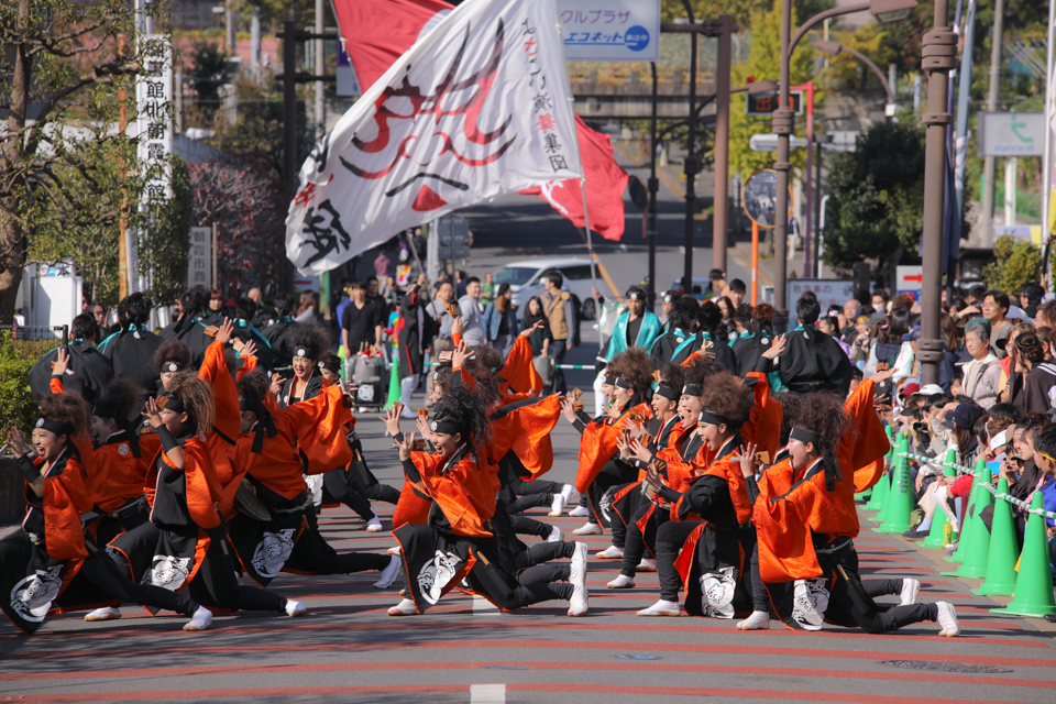 kabuto2016oya-13.jpg