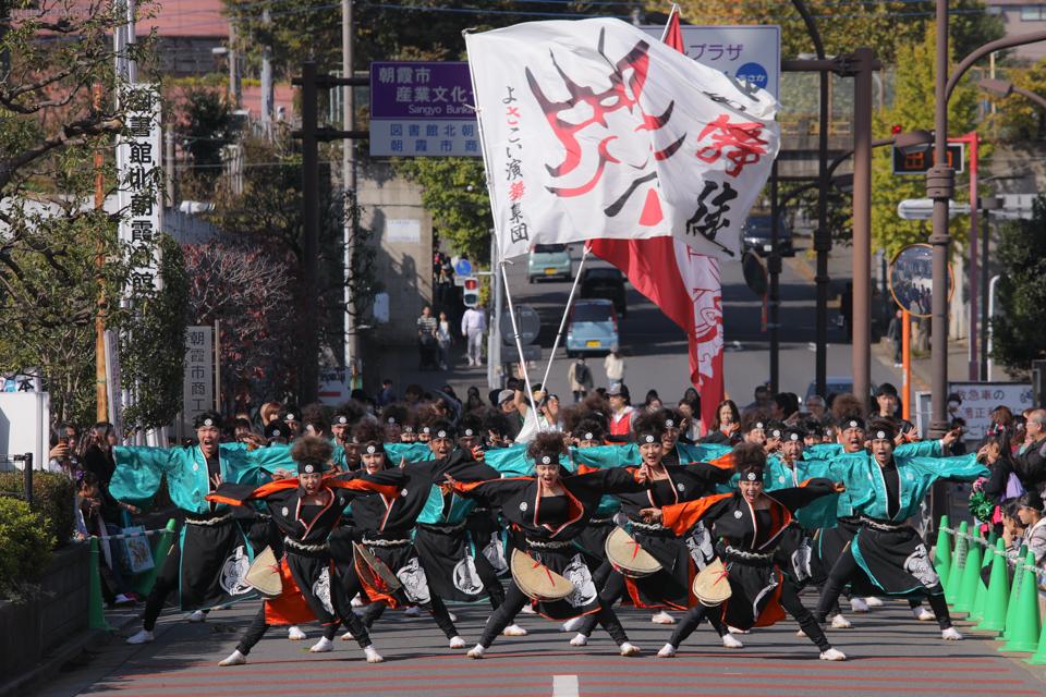 kabuto2016oya-4.jpg