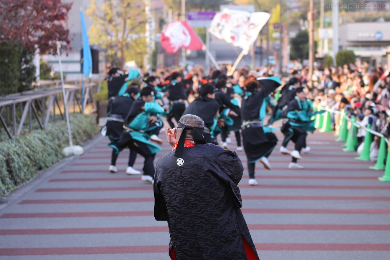 kabuto2016pm-10.jpg