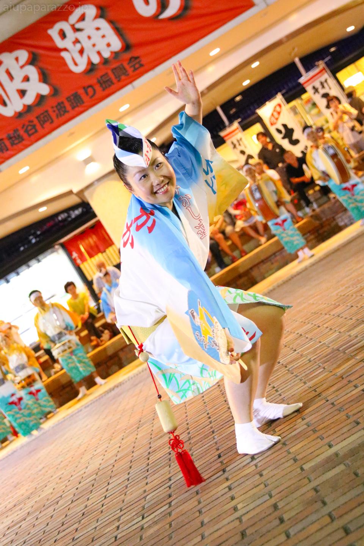 kakashi2016minami-12.jpg