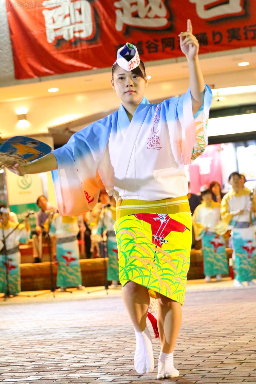 kakashi2016minami-27.jpg
