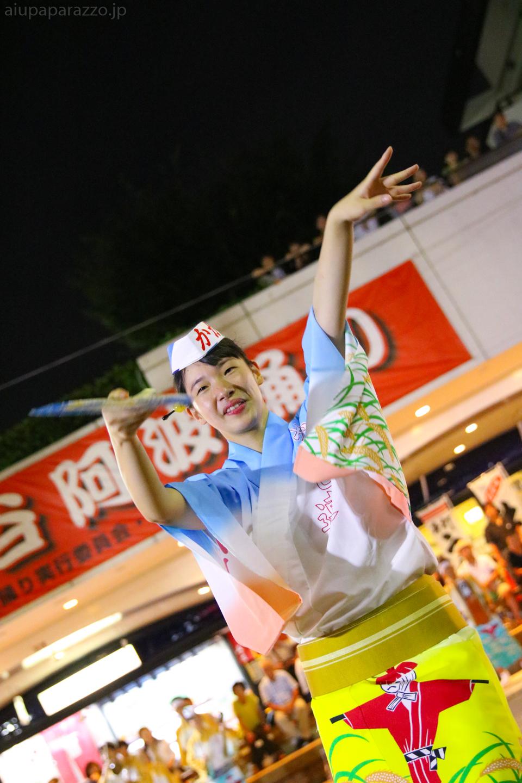 kakashi2016minami-32.jpg