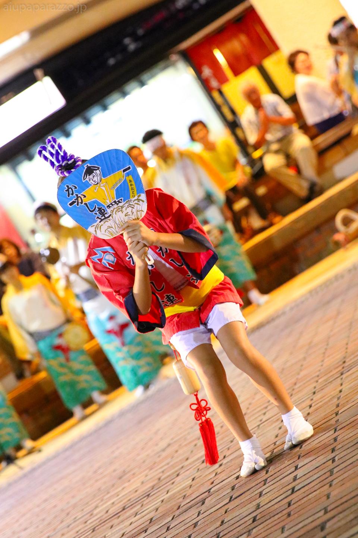 kakashi2016minami-4.jpg