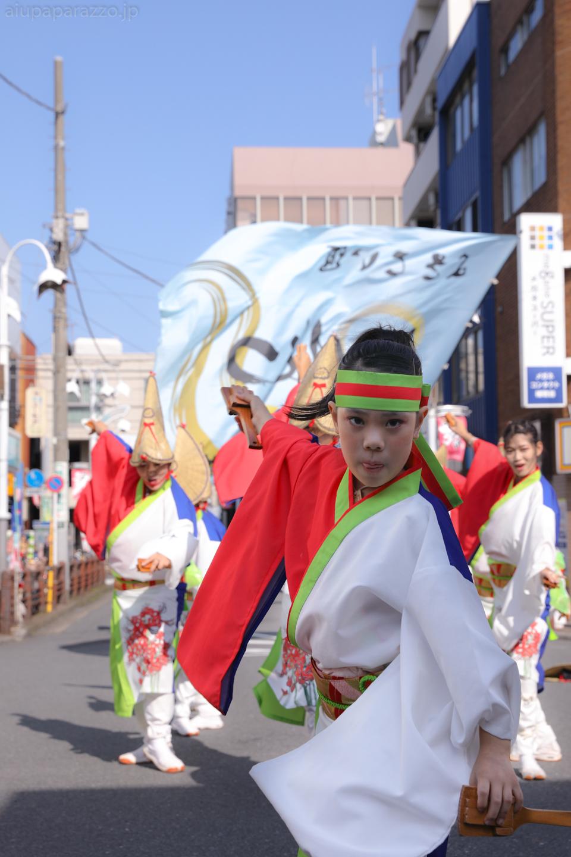 katsumi2016sisi-11.jpg