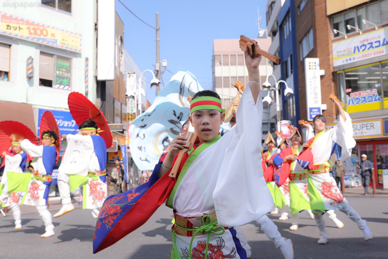 katsumi2016sisi-13.jpg