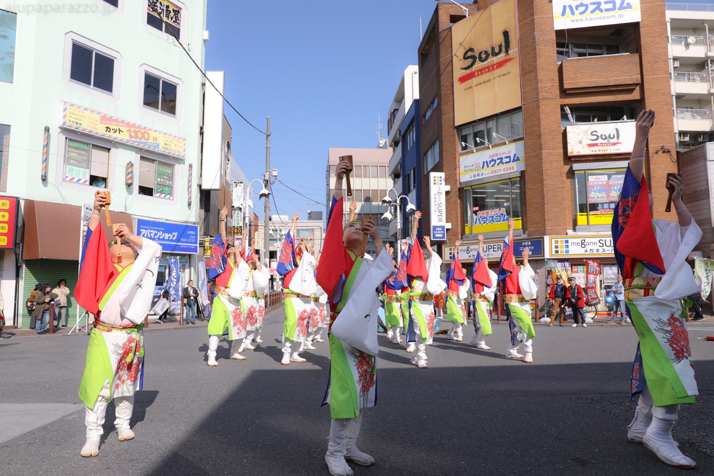 katsumi2016sisi-15.jpg