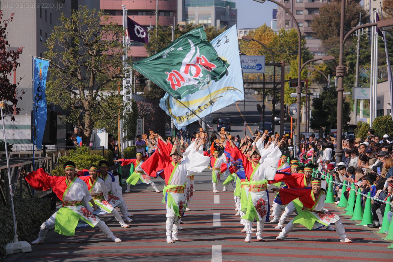 katsumi2016sisi-19.jpg