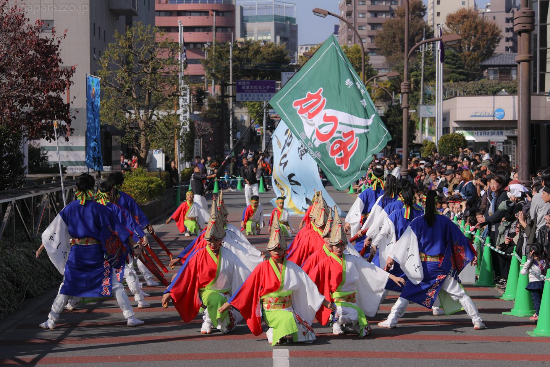 katsumi2016sisi-22.jpg