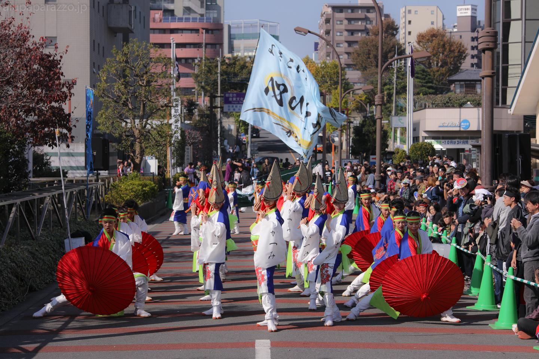 katsumi2016sisi-23.jpg