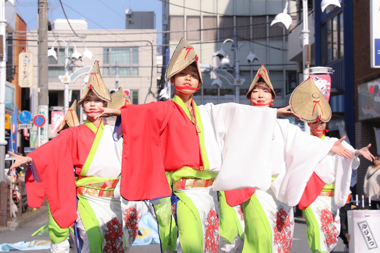 katsumi2016sisi-3.jpg