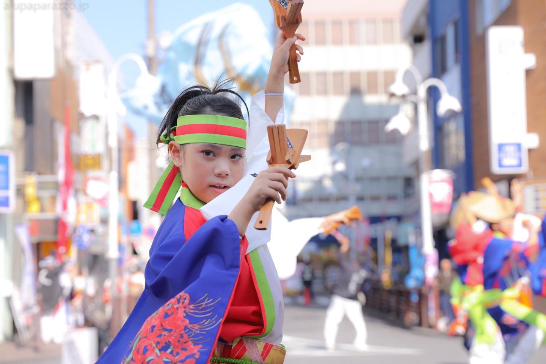 katsumi2016sisi-7.jpg