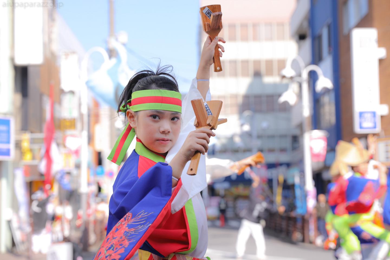 katsumi2016sisi-8.jpg