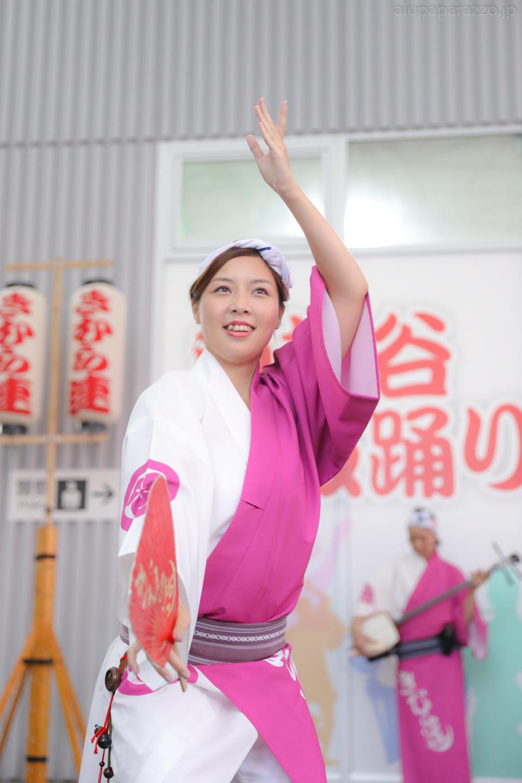 kimura2016minami-17.jpg