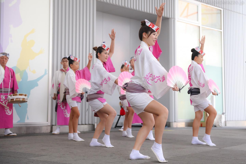 kimura2016minami-18.jpg